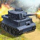 Tải Bản Hack Game Battle Tank MOD free shopping Full Miễn Phí Cho Android
