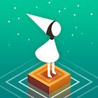 Monument Valley MOD open additions