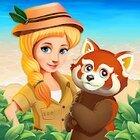 Download Game Zoo Island MOD free shopping APK Mod Free
