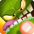 Tải Bản Hack Game Mmm Fingers MOD menu Full Miễn Phí Cho Android
