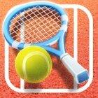 Tải Bản Hack Game Pocket Tennis MOD much money Full Miễn Phí Cho Android