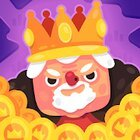 Merge Empire - Idle Kingdom & Crowd Builder Tycoon MOD бесплатные покупки