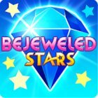 Bejeweled Stars: Free Match 3 MOD free shopping