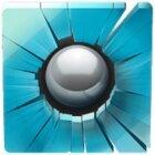 Tải Bản Hack Game Smash Hit MOD many balls/premium Full Miễn Phí Cho Android