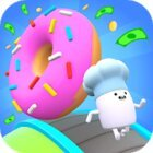Donuts Inc. MOD free shopping