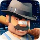 Download Game Goon Squad MOD free shopping APK Mod Free