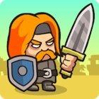 Tải Bản Hack Game Shorties's Kingdom 2 MOD unlimited coins/money/keys Full Miễn Phí Cho Android