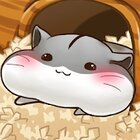 Hamster Life MOD unlimited time/lives