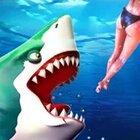 Shark Simulator 2019 MOD many coins/unlocked