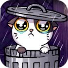 Mimitos Virtual Cat - Virtual Pet with Minigames MOD free shopping