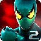 Download Game Power Spider 2 MOD much money APK Mod Free