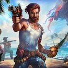Download Game Survival Island: EVO 2 MOD unlimited skill points APK Mod Free
