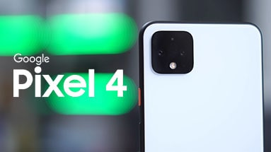 The network has got new information about Google Pixel 4