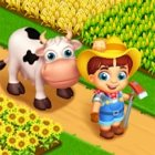 Download Game Family Farm Seaside MOD much money APK Mod Free