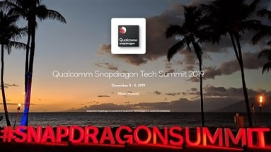 When to wait for the new chip Snapdragon 865?