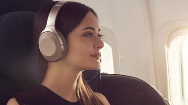Google will make it possible to listen to music via Bluetooth on a plane
