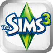The Sims 3 MOD a lot of money