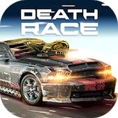 Death Race: Shooting Cars MOD много денег