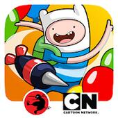 Bloons Adventure Time TD MOD unlimited gems