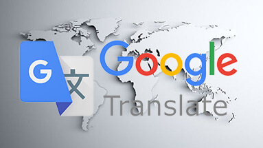 Google Translate is now even smarter