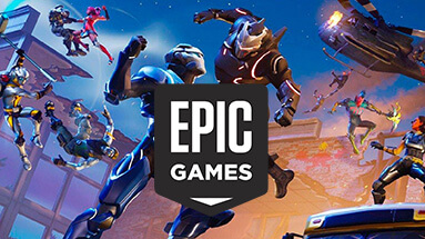 Epic Games fined a famous data miner for a large amount